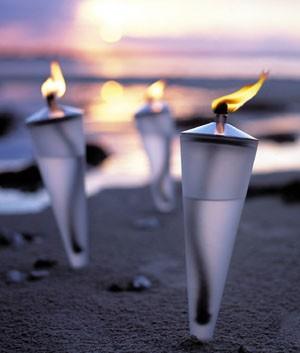 unbranded-2-menu-cone-torches.jpg
