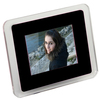 3.5```` Digital Photo Frame In Black With product image
