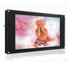 32```` Corporate Digital Photo Frame - Biggest product image