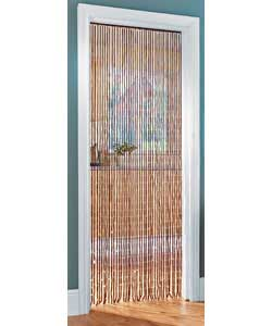 Bead Door Curtains Uk Homedesignview Co  sc 1 st  Homeminimalist.co & bead door curtains uk | Homeminimalist.co