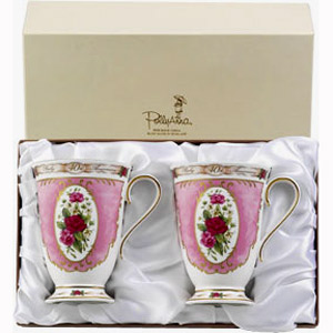 Ruby Wedding Gift Ideas Uk : Compare Prices of Anniversary Gifts, read Anniversary Gift Reviews ...