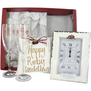 Wedding Gift List Comparison : Wedding Anniversary Gifts Pack 1 Anniversary Gift - review, compare ...