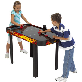 4FT Air Hockey Table product image