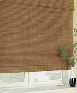 Ikea Bamboo Blinds
