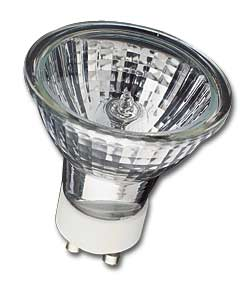 http://www.comparestoreprices.co.uk/images/unbranded/5/unbranded-50w-gu10-mains-halogen-bulbs.jpg