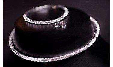 Jewellery cheap prices , reviews , uk delivery , compare prices