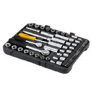 66 Piece Value Socket Set product image