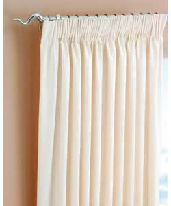 Ready Made Curtains, Blinds, Curtains, Blind, Curtain, Online
