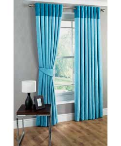 Curtains Shower, Bath Accessories