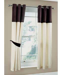 Silk-Kurtinz.com: Made to measure silk curtains and silk roman blinds