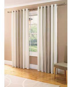 Blinds & Shades - Clearance Outlet | Americanblinds.com