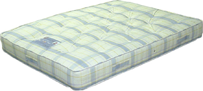 Where Can I Buy Mount Whitney Box Top King Mattress By Ashley
