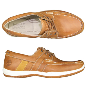 72554 Tan Nubuck Review Compare Prices Buy Online