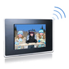 8```` eStarling WIFI 2.0 Digital Phote Frame In product image