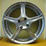 DNA�s Wheels are 2nd to none their design is fantastic and at great prices. - We supply DNA wheels