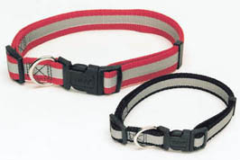 Pets Dogs Collars Leads Synthetic Leads Collars - CLICK FOR MORE INFORMATION