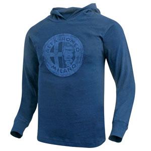 Tshirt Navy   apexwallpapers.com