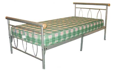 king parrot alice cot instructions