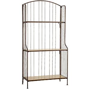Baker Bedroom Furniture Prices
