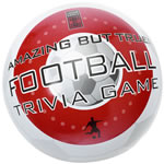 http://www.comparestoreprices.co.uk/images/unbranded/a/unbranded-amazing-but-true-football-trivia-game.jpg