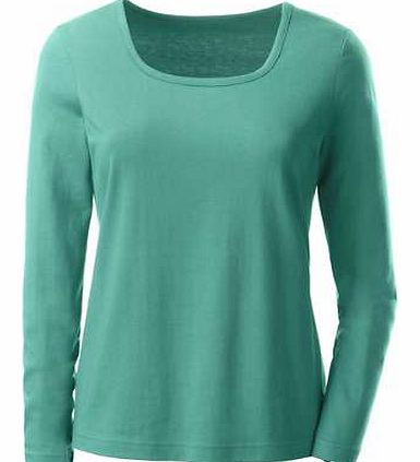 Unbranded Ambria Cotton Top