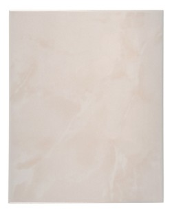 Anjelik Light Beige Wall Tile - review, compare prices ...