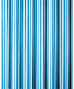 Commercial Shower Curtains | StayDry Systems