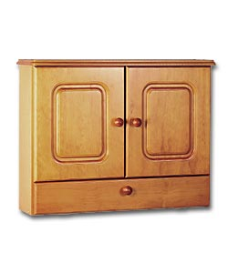 Antique Pine Bathroom Cabinet Review Compare Prices Buy Online