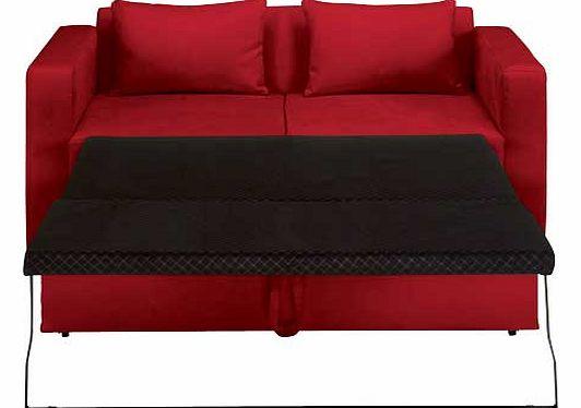 apartment sofa beds