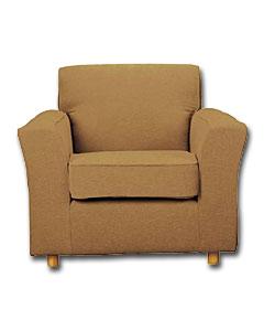 Apollo Arm Chairs