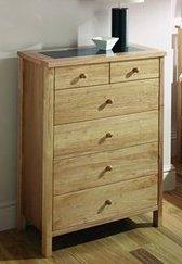 atlantis chest of drawers. Black Bedroom Furniture Sets. Home Design Ideas