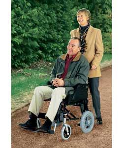 Ultra Lightweight Wheelchairs   Ultralight Wheelchair   Titanium