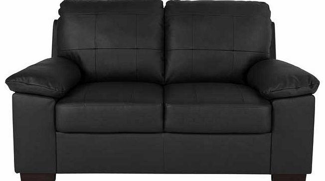 Contemporary Contemporary Sofas