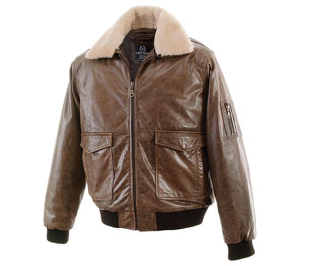 Куртка Авиатор  Купить