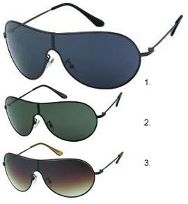http://www.comparestoreprices.co.uk/images/unbranded/a/unbranded-aviator-sunglasses-rb3250.jpg