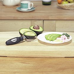 The ultimate avocado tool