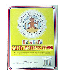 vinyl covers colgate sold today contain many in bed mattresses
