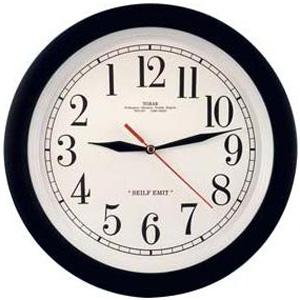 Free Desktop Clock