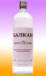 Balkan_Vodka (@balkan_vodka) | Twitter