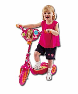 all reviews q a barbie tri scooter tri scooter more reviews price