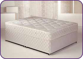 Bargain Furniture Bed Mattresses