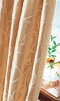 Baroque Curtains Curtains And Blind Review Compare
