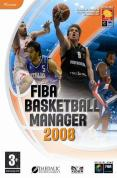 Basketball Manager 2008 PC