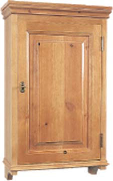 Http Www Comparestoreprices Co Uk Compare Prices Pine Bathroom Furniture