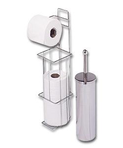 bathroom caddy. Black Bedroom Furniture Sets. Home Design Ideas
