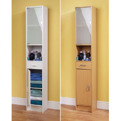 bathroom tower cabinet bathroom cabinet review compare prices buy
