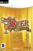 Beer Tycoon PC