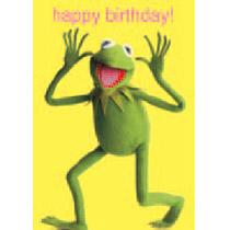 Funny Ecards Happy Birthday Singing Frogs Greeting Jpg 210x210 Kermit The Frog