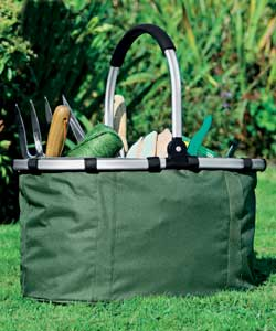 Carry Tool Set