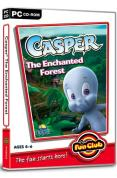 Casper The Enchanted Forest PC